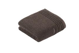 Ręcznik VOSSEN Vienna Style 50x100 slate grey