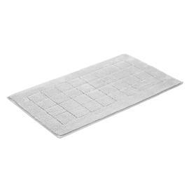 Dywanik łazienkowy VOSSEN EXCLUSIVE 60x100 light grey