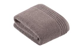 Ręcznik VOSSEN Vienna Style 67x140 pepplestone