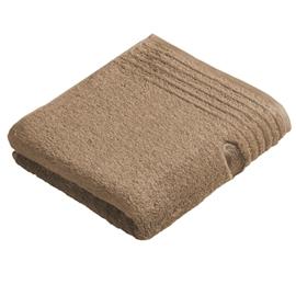 Ręcznik VOSSEN Dreams 50x100 nougat
