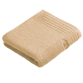 Ręcznik VOSSEN Dreams 50x100 ceramic
