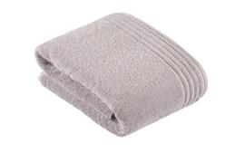 Ręcznik VOSSEN Vienna Style 67x140 light grey