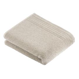 Ręcznik VOSSEN Dreams 67x140 stone