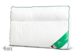 Poduszka Anatomiczna AMZ MATERACOWA 50x60 biała