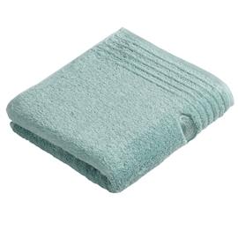 Ręcznik VOSSEN Dreams 50x100 kristallgrün