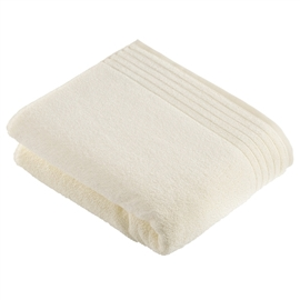 Ręcznik VOSSEN Dreams 67x140 ivory