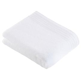Ręcznik VOSSEN Dreams 67x140 weiss