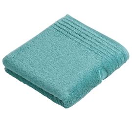 Ręcznik VOSSEN Dreams 50x100 larimar