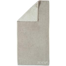 Ręcznik JOOP! CLASSIC DoubleFace 50x100 sand