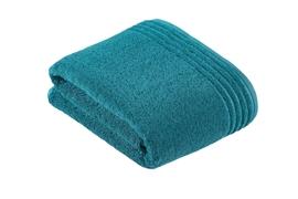 Ręcznik VOSSEN Vienna Style 67x140 lagoon