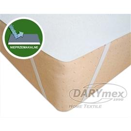 Ochraniacz na materac 70x140 na łóżeczko dziecięce