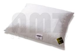 Poduszka AMZ COTTON 70x80