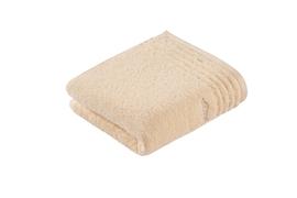 Ręcznik VOSSEN Vienna Style 50x100 chamois