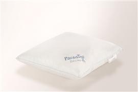 Poduszka Paradies puchowa PLATINUM CRYSTAL 650 g 50x70