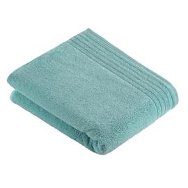 Ręcznik VOSSEN Dreams 67x140 larimar