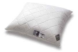 AMZ Poduszka BATYST 100% bawełna 70x80 pikowana