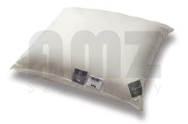 Poduszka AMZ LYOCELL 100% włókno drzewne 50x70 gładka