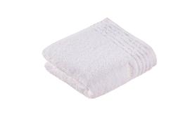 Ręcznik VOSSEN Vienna Style 50x100 weiss