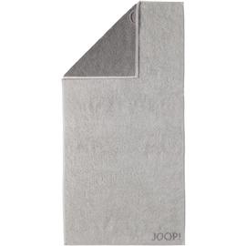 Ręcznik JOOP! CLASSIC DoubleFace 50x100 platin