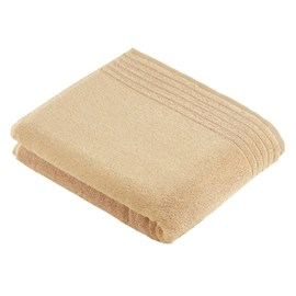 Komplet ręczników VOSSEN Dreams ceramic
