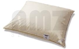 Poduszka z pierza AMZ 1,5 kg 70x80 ecru