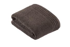 Ręcznik VOSSEN Vienna Style 67x140 slate grey