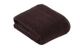 Ręcznik VOSSEN Vienna Style 67x140 brown