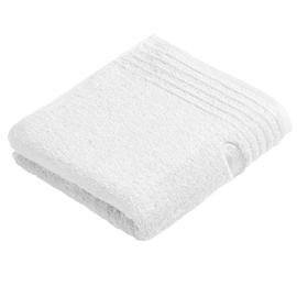 Ręcznik VOSSEN Dreams 50x100 weiss