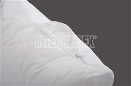 Poduszka Antyalergiczna INTER-WIDEX COMFORT 70x80