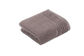 Ręcznik VOSSEN Vienna Style 50x100 pepplestone