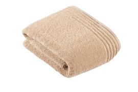 Ręcznik VOSSEN Vienna Style 67x140 tibet