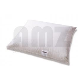 Poduszka Puchowa AMZ DREAM 90% 50x70 3-komorowa