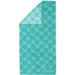Ręcznik JOOP! CLASSIC CornFlower 30x50 turkis