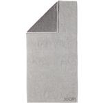 Ręcznik JOOP! CLASSIC DoubleFace 80x150 platin