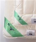 Komplet dziecięcy AMZ KOALA 100% lyocell 100x135 + 40x60